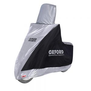 Oxford Aquatex-High - 37,50