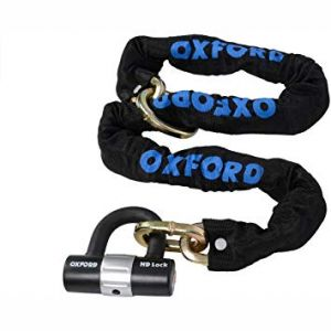 Oxford HD Loop art 3* - 59,95